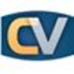 Profile picture of Caledon Virtual