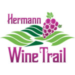 Profile picture of Hermann Wine Trail