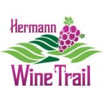 Profile picture of Hermann Wine Trail