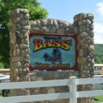 Profile picture of Bass River Resort