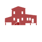 Profile picture of Oak Hill Meats and Processing