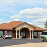 Profile picture of Pulaski County Tourism Bureau & Visitors Center