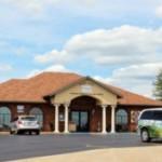Profile picture of Pulaski County Tourism Bureau & Visitors Center