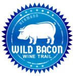 bacon-color-hires