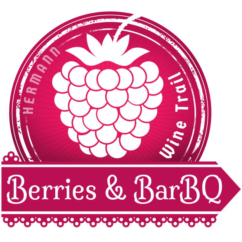 berries-bbq-color-hires