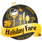 holiday-fare-color-hires