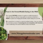 preview-mindful-eating-2