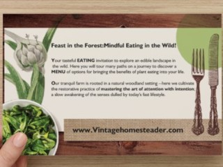 preview Mindful Eating 2