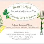 tea-postcard-front